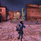 Скриншот Conflict: Desert Storm 2 - Back to Baghdad