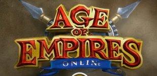 Age of Empires Online. Видео #8