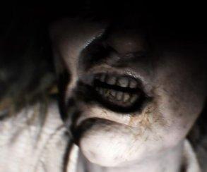 Resident Evil 7 в прямом эфире