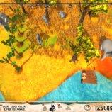 Скриншот Hot Farm: Africa