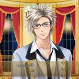 Скриншот My Butler