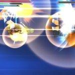 Скриншот Senran Kagura Burst – Изображение 19