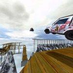 Скриншот TrackMania (2003) – Изображение 2