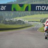 Скриншот MotoGP 17 – Изображение 5
