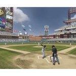 Скриншот MLB Front Office Manager – Изображение 4