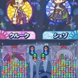 Скриншот Puyo Puyo!! 20th Anniversary – Изображение 10