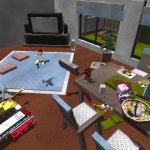 Скриншот MachineCraft – Изображение 4