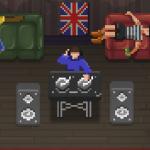 Скриншот Party Hard – Изображение 2