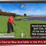 Скриншот Tiger Woods PGA TOUR – Изображение 2