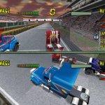 Скриншот Rig Racer 2 – Изображение 1