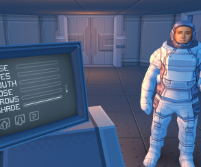 Автор Майнкрафта отменил разработку игры 0x10c