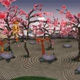 Скриншот Алиса в Стране Чудес (2009)