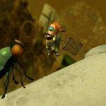 Скриншот Flyhunter Origins – Изображение 1