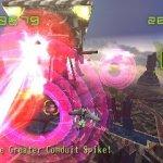 Скриншот Liberation Maiden – Изображение 25