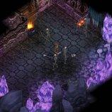 Скриншот Kivi's Underworld