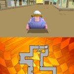 Скриншот Cartoon Network Racing (2006/I) – Изображение 7