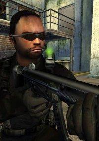 Conflict: Global Storm – фото обложки игры