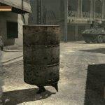 Скриншот Metal Gear – Изображение 98