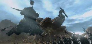 Kingdom Under Fire 2. Трейлер с ChinaJoy 2015