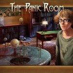 Скриншот The Panic Room – Изображение 11