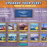 Скриншот Ocean Express