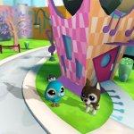 Скриншот Littlest Pet Shop Friends – Изображение 9