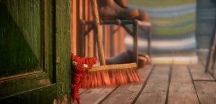 Unravel. Анонсирующий трейлер c E3 2015