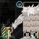 Скриншот Spaera