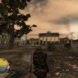Скриншот Sniper Elite – Изображение 2