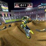 Скриншот MTX Mototrax