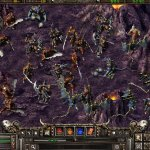 Скриншот SkyBlade: Sword of the Heavens – Изображение 43