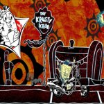Скриншот SpongeBob SquigglePants – Изображение 3