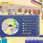 Скриншот Life Quest 2: Metropoville – Изображение 3