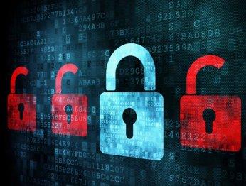 Меняйте пароли: миллионы сайтов под угрозой