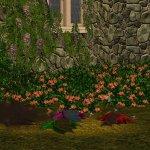 Скриншот The Sims 3: Dragon Valley – Изображение 10