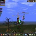 Скриншот Hero Online – Изображение 10