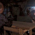 Скриншот Resident Evil 6 – Изображение 38