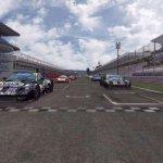 Скриншот GTR: FIA GT Racing Game – Изображение 7