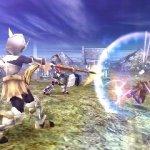 Скриншот Kid Icarus: Uprising – Изображение 1