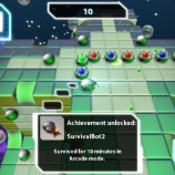Скриншот Ballbot