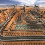 Скриншот TrackMania (2003) – Изображение 23