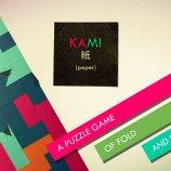 Скриншот KAMI