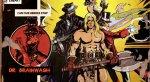 Вся периодика из Fallout 4: журналы, альманахи, комиксы - Изображение 39