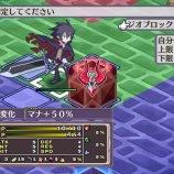 Скриншот Disgaea 4: A Promise Unforgotten