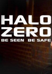 Обложка Halo Zero