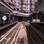 Скриншот World of Subways Vol. 3: London Underground Simulator – Изображение 7