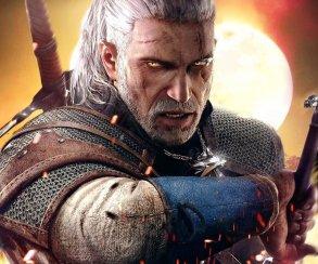 The Witcher 3: новый патч на 2ГБ ничего не добавляет в игру