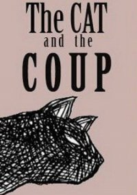 Обложка The Cat and the Coup