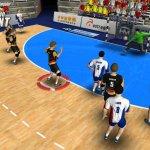 Скриншот Handball Simulator: European Tournament 2010 – Изображение 5