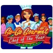Пальчики оближешь: Шеф-повар года – фото обложки игры